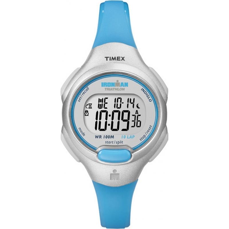 Ladies Timex T5K739