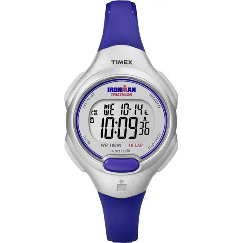 Ladies Timex T5K740