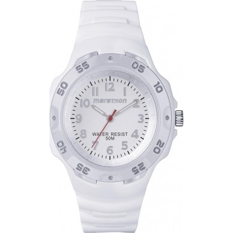 Mens Timex T5K750