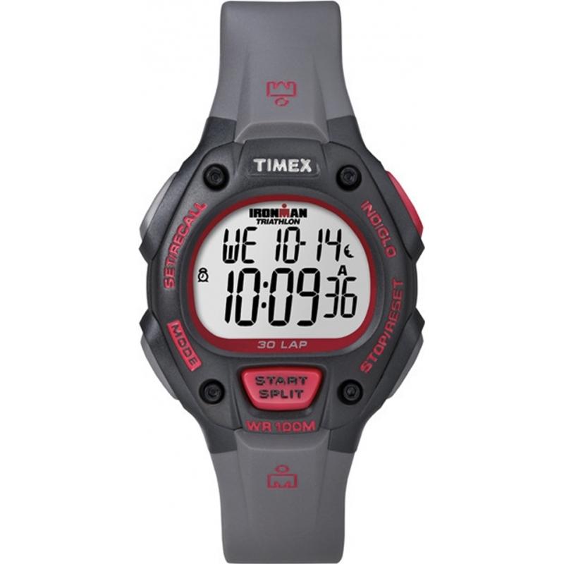 Mens Timex T5K755