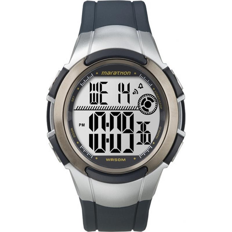 Mens Timex T5K769