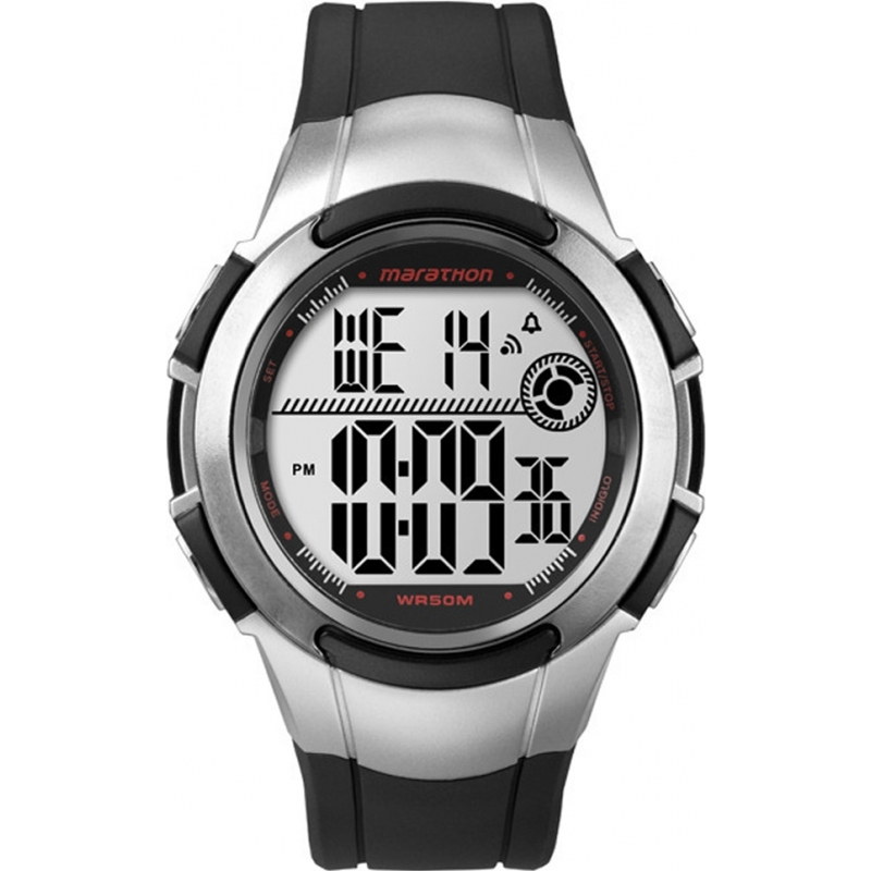 Mens Timex T5K770