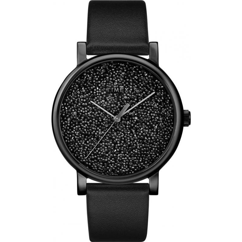 Timex TW2R95100 Damen Stadtuhr