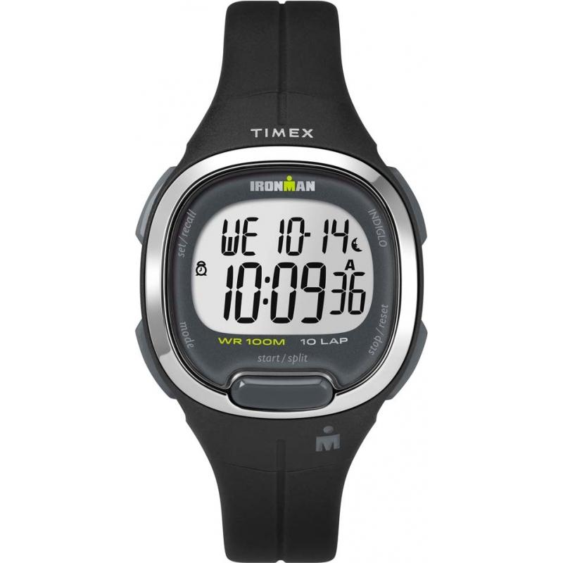 Timex TW5M19600 Damen Ironman Uhr