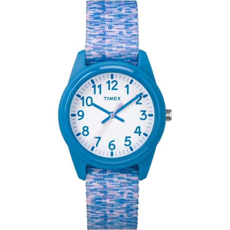 Timex TW7C12100 Relojes para niños