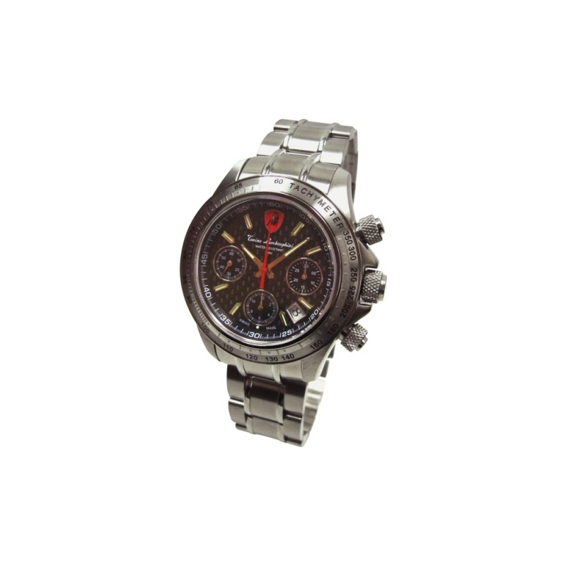 1101 2 mens tonino lamborghini watch watches2u tonino lamborghini 1101 2 mens il toro limited edition watch