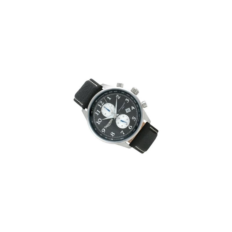 3013-02 mens triumph watch - watches2u