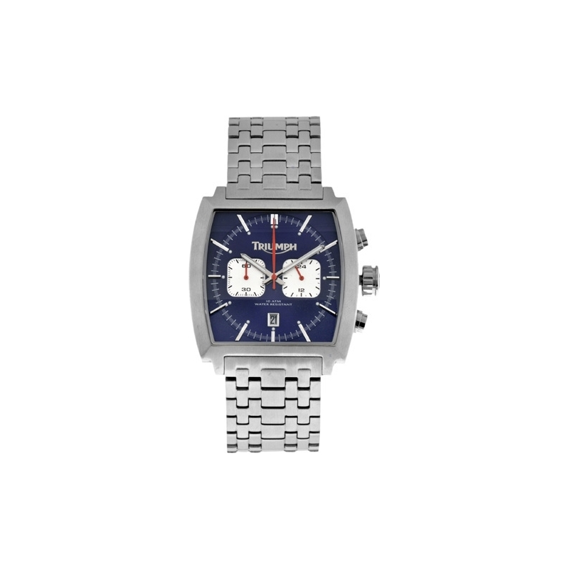 3025-11 mens triumph watch - watches2u