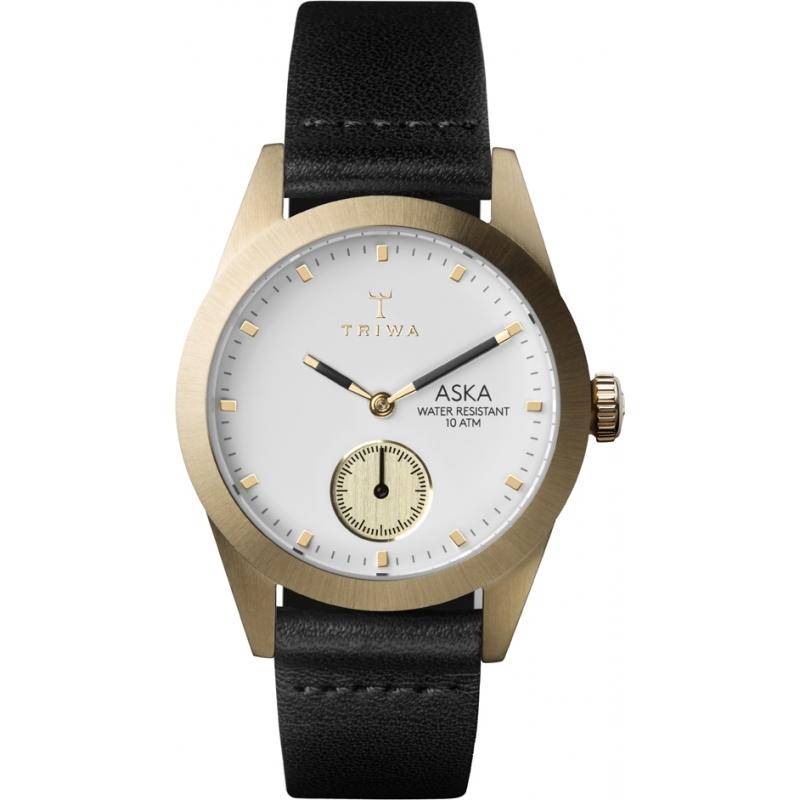 akst101 ss010213 triwa watches2u
