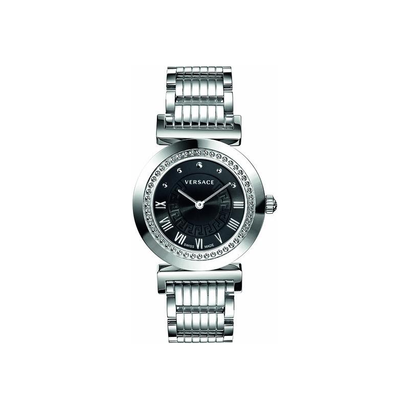 Mens Versace P5Q99D009-S099