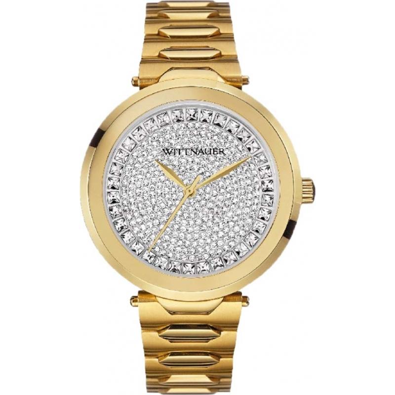 wn4028 wittnauer watches2u